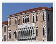 University-of-Venice